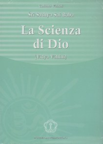scienza-di-Dio_small