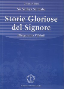 storie-gloriose_small