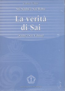 verita-di-Sai_small